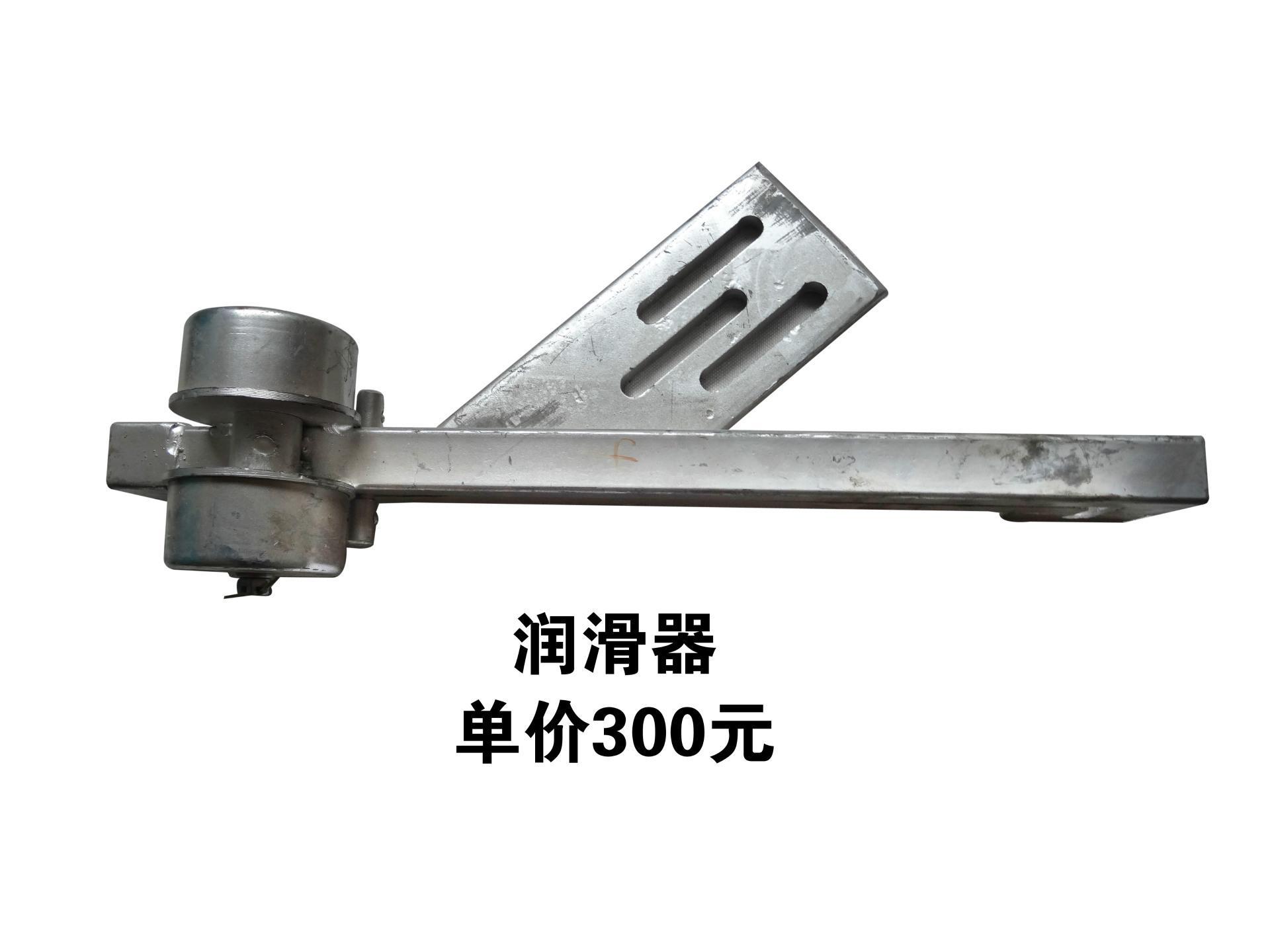 厂家直销 钢制专业润滑器 保证质量 可定制