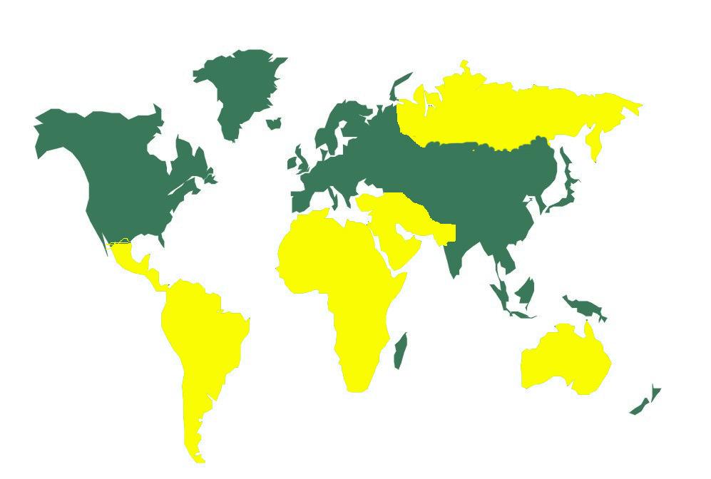 欧美成 人版在线_亚洲 在线 成 人色色