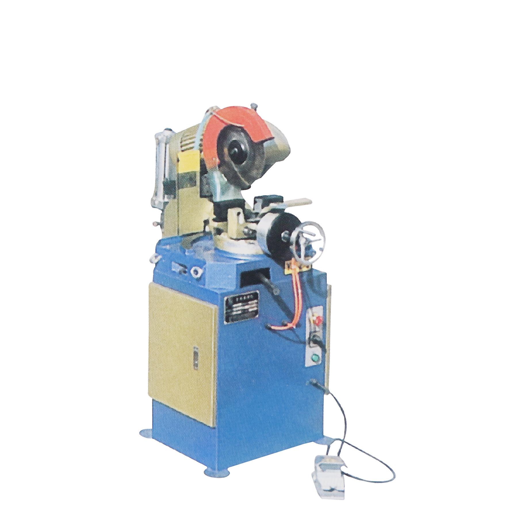 厂家直销全自动切管机 切管机 气动切管机 液压切管机 自动切管机