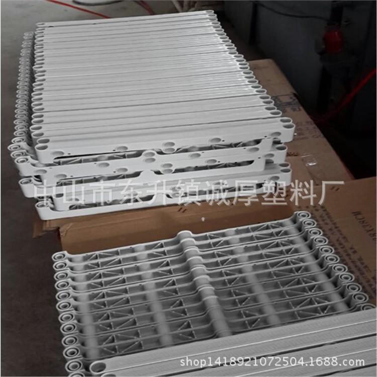 干衣机塑料边框 塑胶配件 边框 塑料 配件 边条