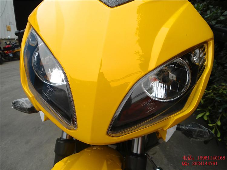 大型摩托车 大型摩托车跑车宗申力帆150cc地平线仿r1 阿里巴巴