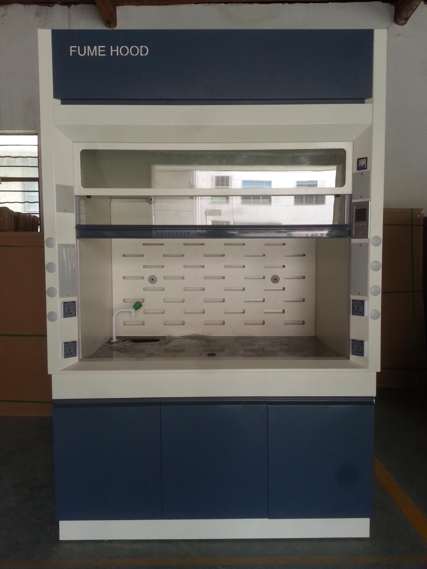 供应TFG-18全钢通风柜 TFG-18型通风柜 生物通风柜 优质通