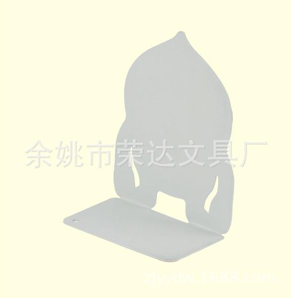 【批发选购】各样式各规格8090-2书立,金属文具,办公用品