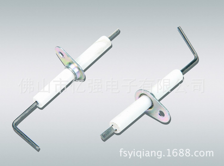 YQ-R68-1