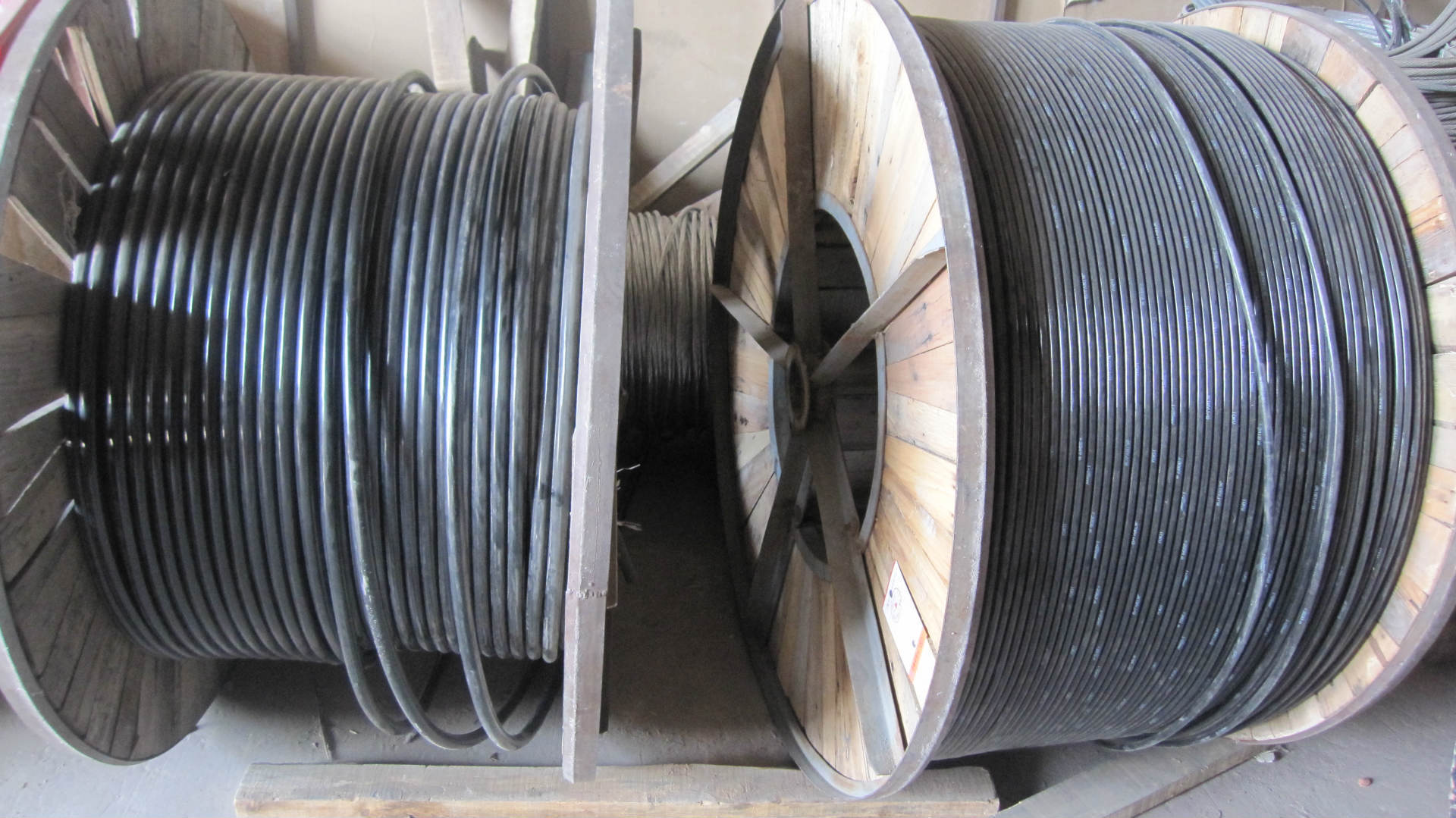 供应钢绞线(图)