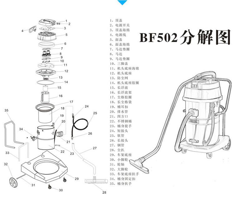 BF502洁霸吸尘吸水机-刘文振_37
