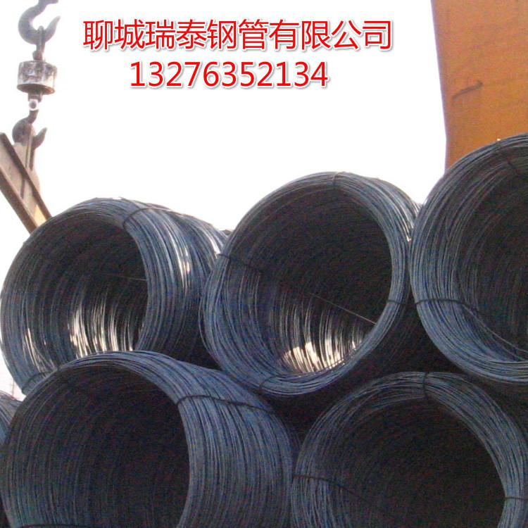 供应桥梁螺纹钢HRB500规格2------40 精轧HRB500三级螺纹钢厂家