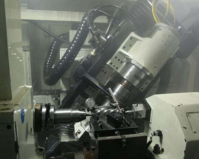 75kw永磁变频空压机