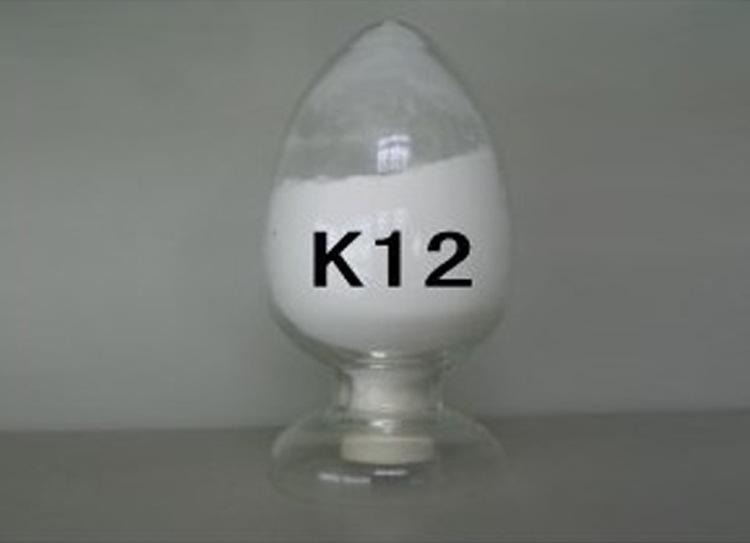 供应 国标 优等品 十二烷基硫酸钠 K12 粉 发泡剂 支持网购