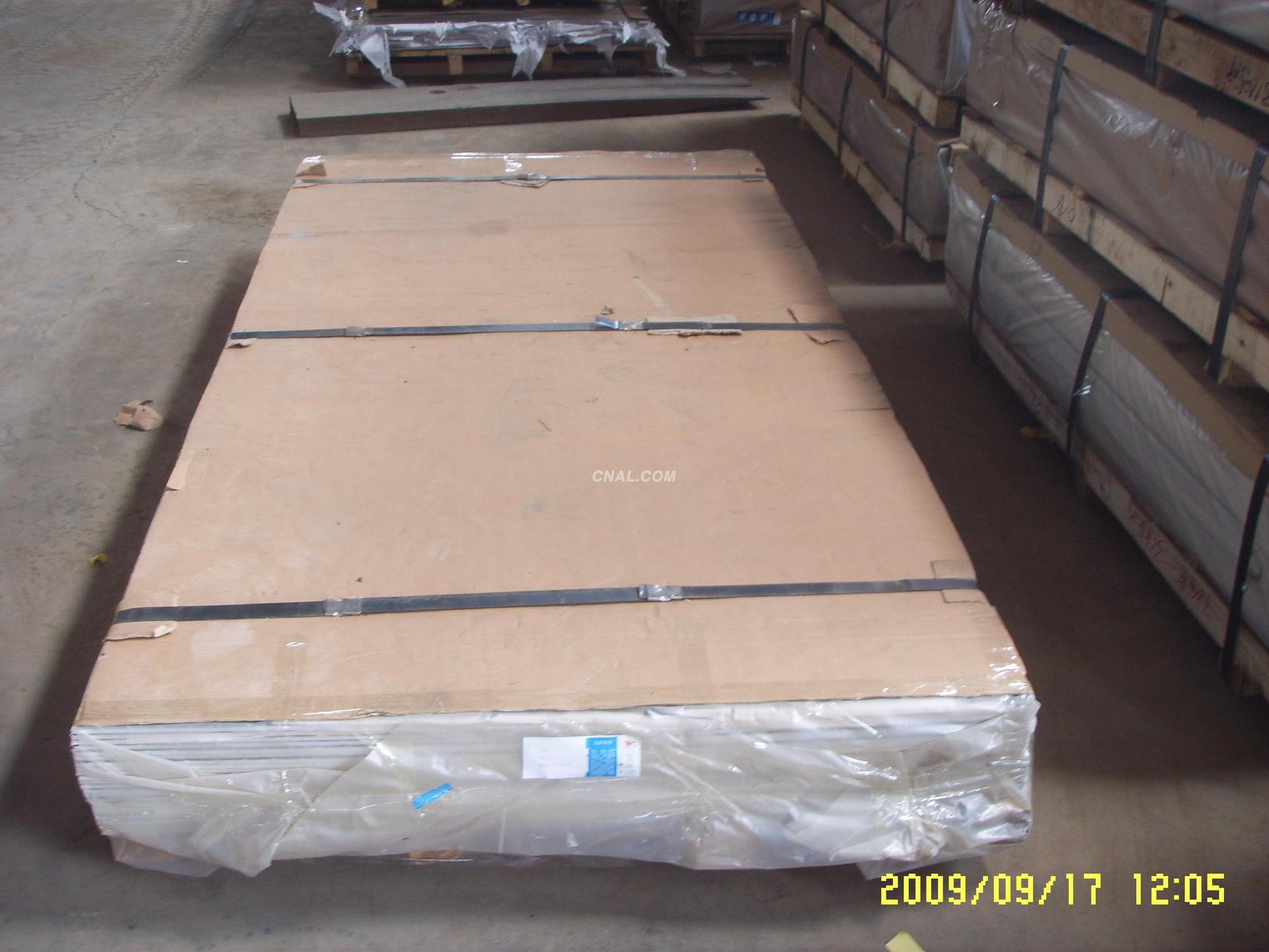 供应6082铝板价格 进口6082铝板