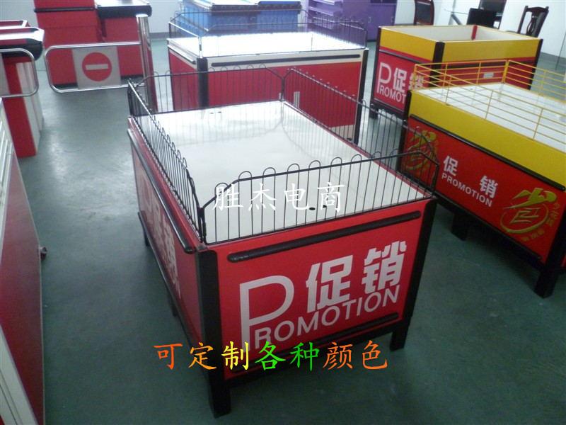 超市厂家现货供应 可定制单面超市货架便利店展示架文具药店货架