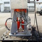 不锈钢减压阀应用2
