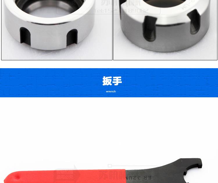 BT30-ER刀柄_14