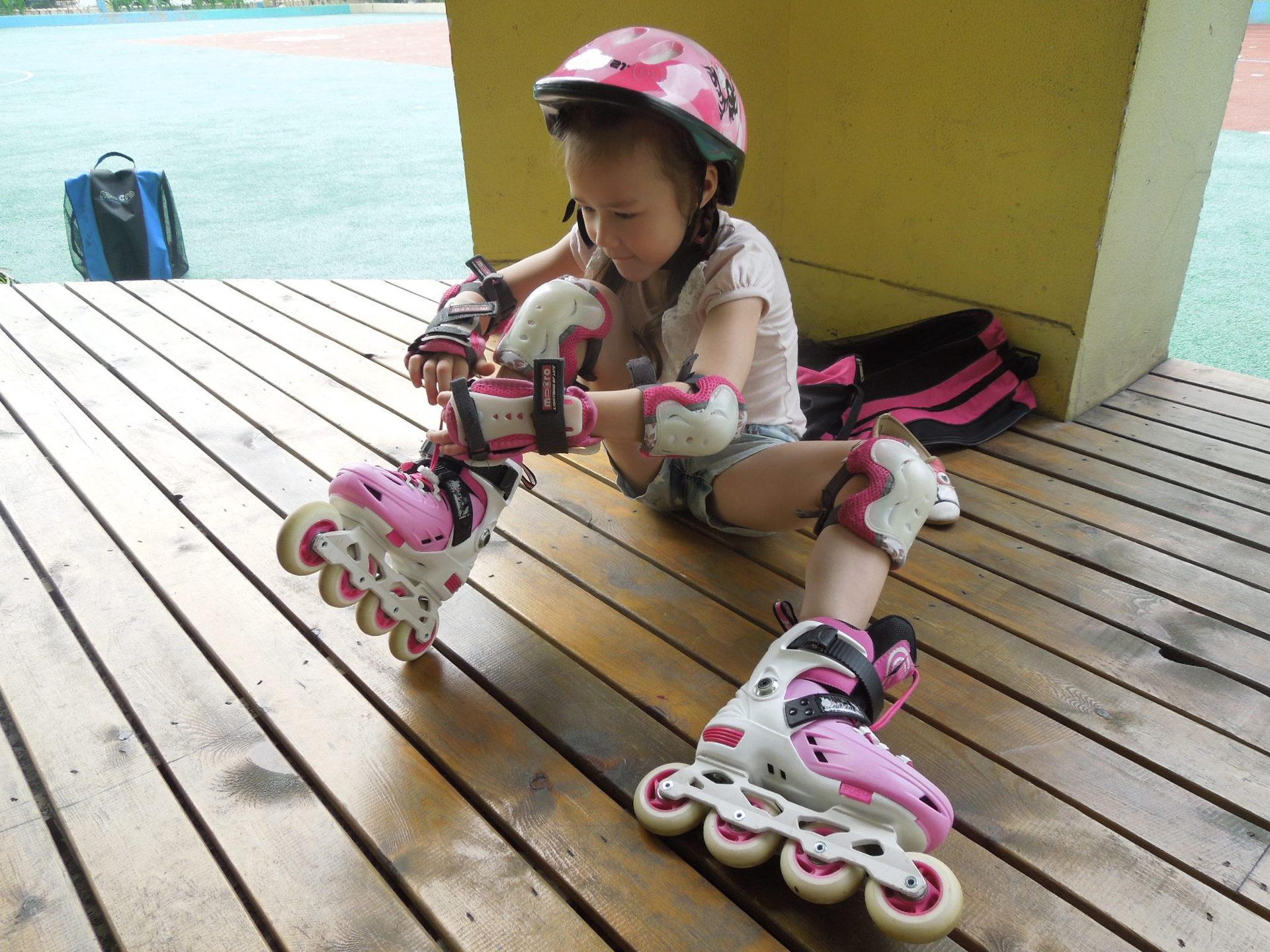 正品金峰-XTS儿童轮滑鞋 儿童溜冰鞋 滑冰鞋.