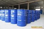200公斤铁桶、200KG铁桶、铁桶、200L铁桶、镀锌铁桶