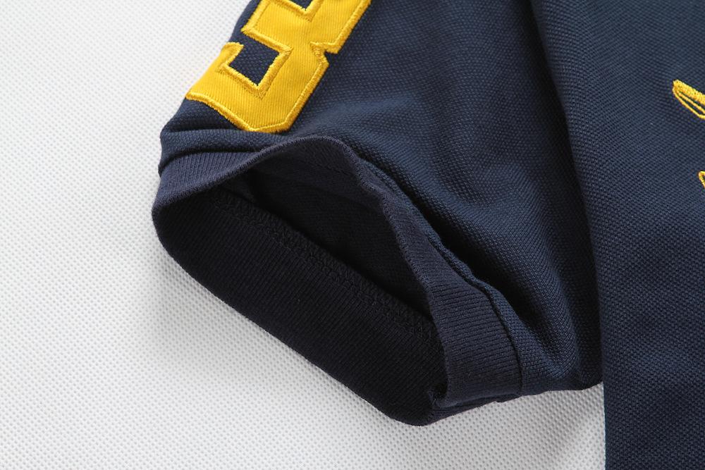休闲男式纯棉t恤 2015男式t恤 外贸品牌男短袖t恤 时尚男式纯棉批发 阿