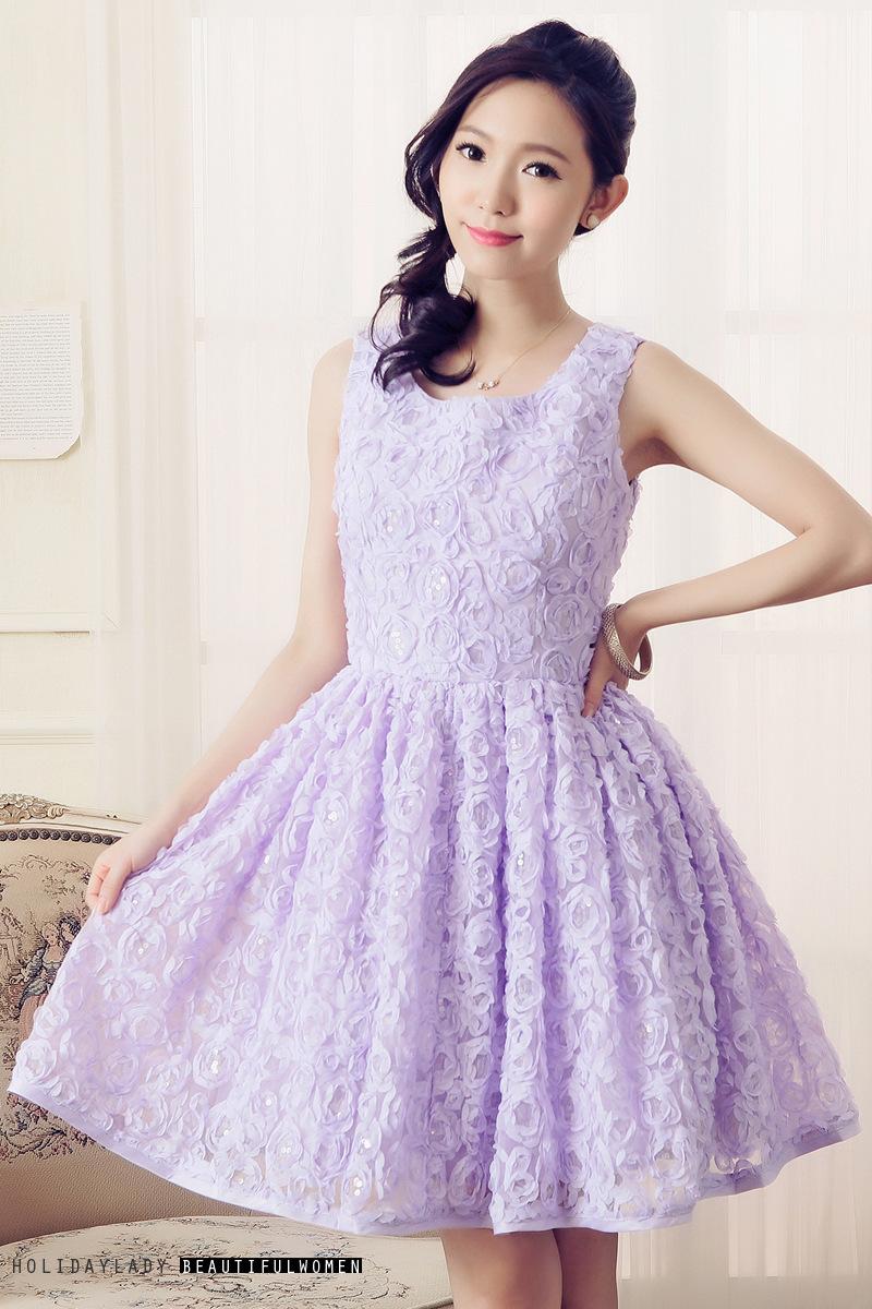 【7】M303紫色 (2)