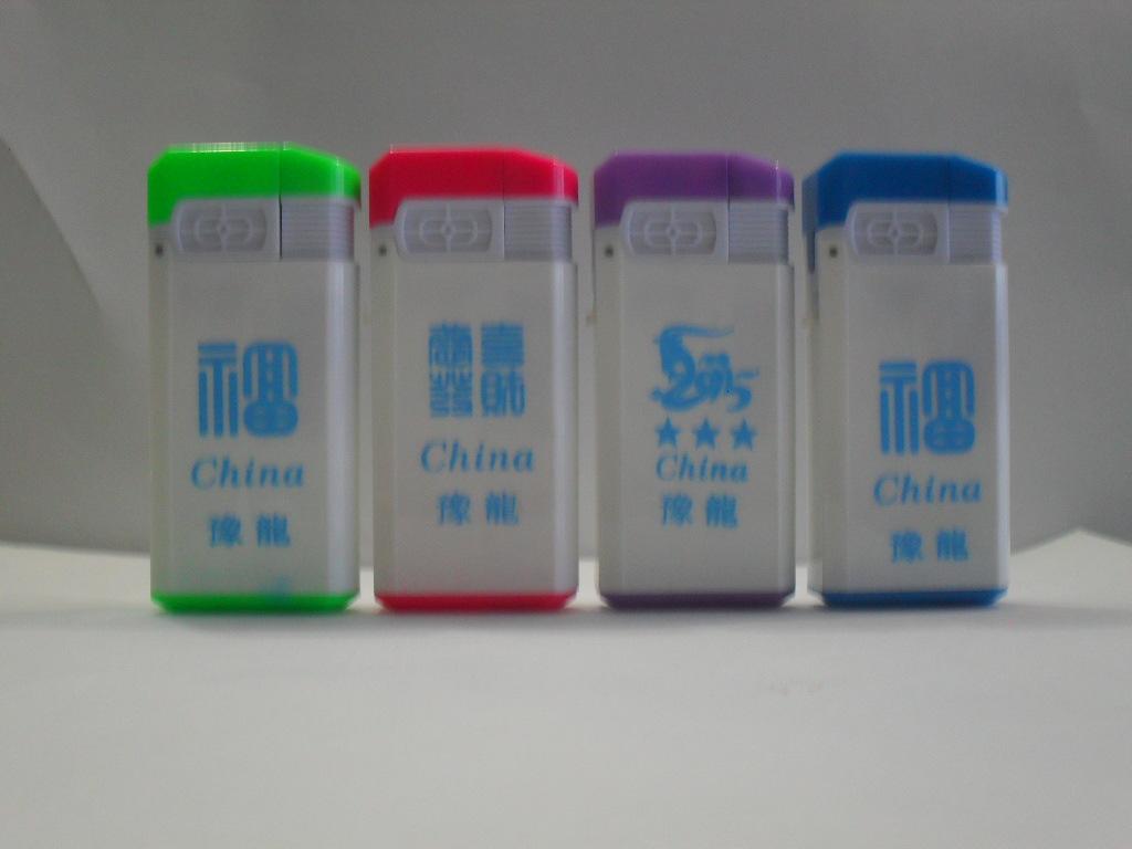 厂家供应一次性塑料磨砂打火机广告创意打火机批发定做 定制LOGO