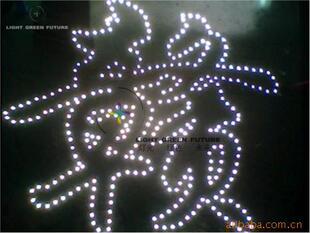 供应2011成都西部博览会特装展位制作服务