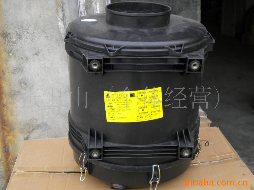 供应农业机械、农机、种植机械、玉米、棉花播种机