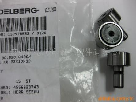 ��ӦF-52048,GTO52�����,ӡˢ�����,�������